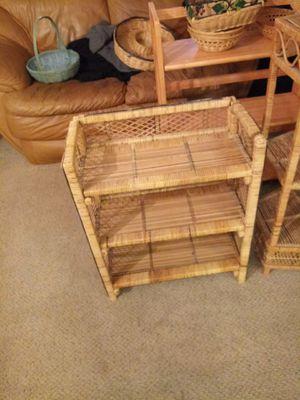 Small shelf for Sale in Bellingham, WA