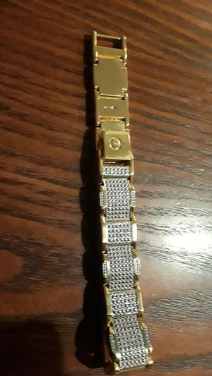 Gorgeous stainless steel bracelet for Sale in New York, NY