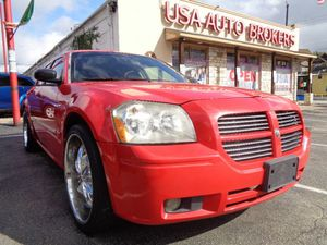 2007 Dodge Magnum for Sale in Houston, TX