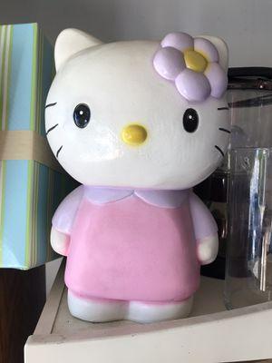 Hello kitty for Sale in La Puente, CA