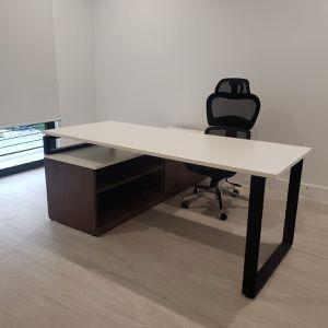 Morder Desk Set for Sale in Hialeah, FL