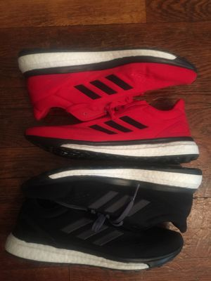 Adidas Ultra Boost for Sale in Washington, DC