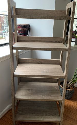 Brand New Bookcase! for Sale in Washington, DC