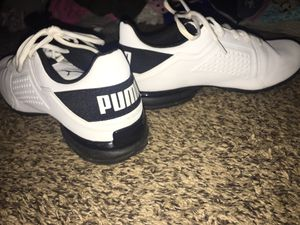 Brand New Puma Women size 8 for Sale in Dickinson, ND