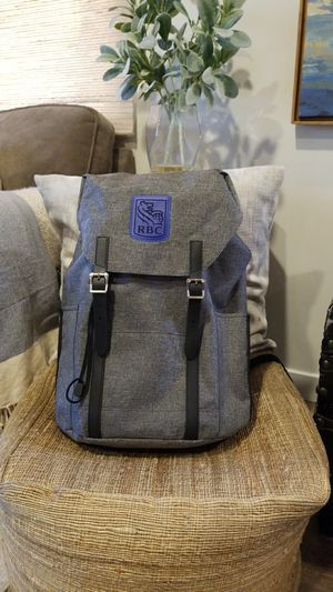 Laptop backpack for Sale in Dana Point, CA