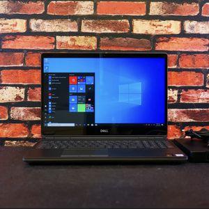 Dell precision 7550 for Sale in Hayward, CA