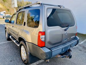 2003 Xterra X E for Sale in Kent, WA