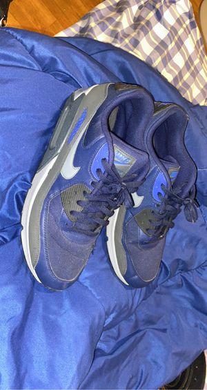 Nike Air Max 90. Size 13 for Sale in Hampton, VA