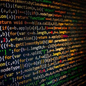 Website and coding developers for Sale in Cypress, TX