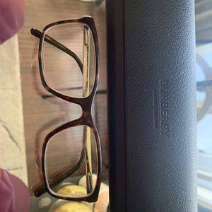 Men's Burberry Eyeglasses for Sale in Hawthorne, CA