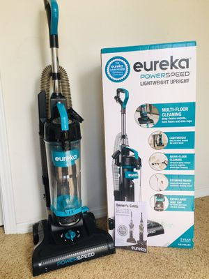 Vacuum cleaner - Light Weight for Sale in Franklin, TN