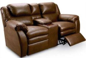 Couch Recliner for Sale in Nashville, TN