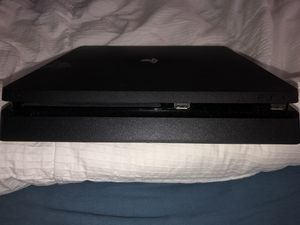 PS4 1TB for Sale in Federal Way, WA