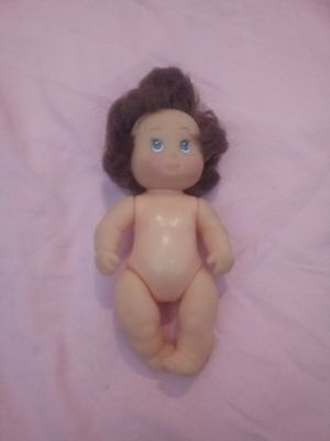 Small boy baby doll for Sale in Wichita, KS