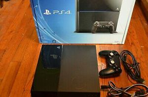 PS4 Game for Sale in Homestead, FL