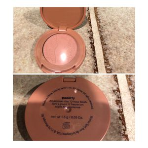 Tarte blush for Sale in Stow, OH
