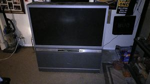Old TV wolk's great for Sale in Cincinnati, OH