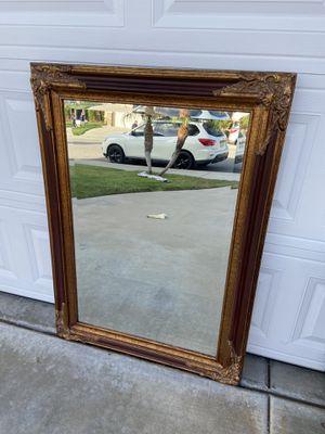 44x32 for Sale in Wildomar, CA