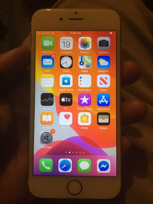 IPhone 6s for Sale in Cicero, IL