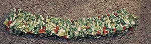 Longaberger holly garter new for Sale in Black Diamond, WA