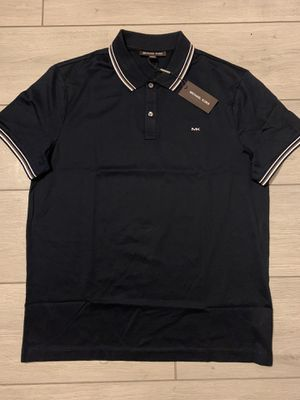 Michael kors polo shirt for Sale in Modesto, CA