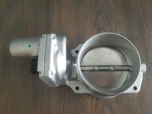 Ls2 throttle body for Sale in CORP CHRISTI, TX
