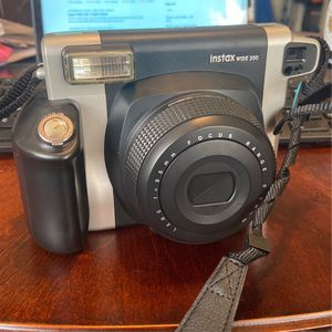 Instant Camera for Sale in Santa Ana, CA