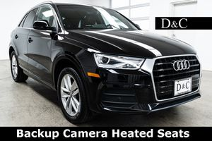 2016 Audi Q3 for Sale in Portland, OR