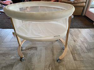 Mi Cuna bassinet for Sale in Oceanside, CA