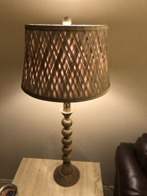 Lamp for Sale in Fullerton, CA