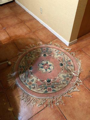 Small rug for Sale in Tamarac, FL
