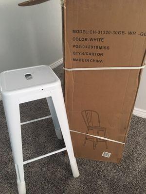 Bar stool for Sale in Murray, UT