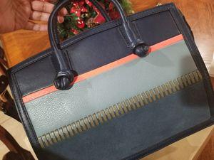 Fossil purse for Sale in Odessa, TX