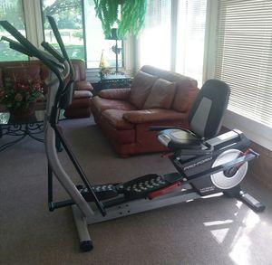 Pro-Form Hybrid Trainer Pro for Sale in Millington, TN