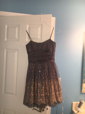 Party dress for Sale in Buffalo Grove, IL