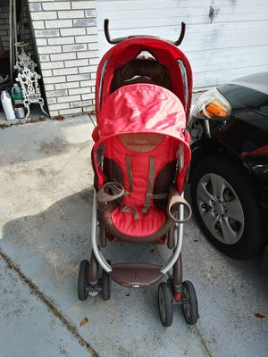 Double stroller for Sale in Haines City, FL