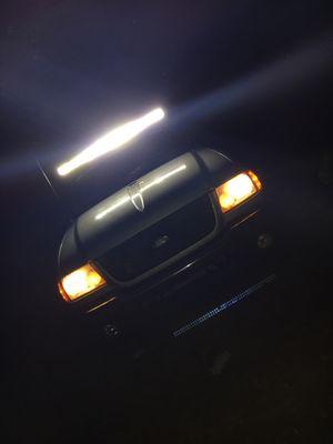 2002 ford ranger xlt for Sale in Phenix City, AL