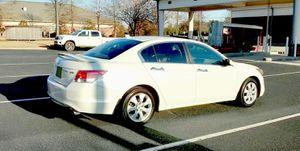 **2OO8 Honda Accord Automatic Clean for Sale in Washington, DC