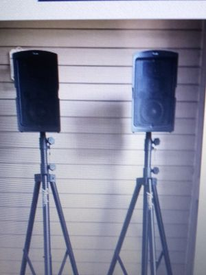 Fender 150 passport for Sale in NO FORT MYERS, FL