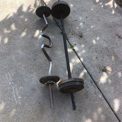 lasdos Por $80 for Sale in Reedley,  CA