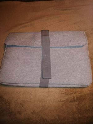 AtailorBird Laptop Sleeve 13-13.3 Inch Notebook Protective Bag for Sale in Tempe, AZ