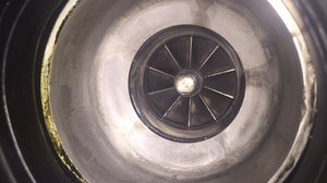 Diesel Turbo and more for Sale in S CHESTERFLD, VA