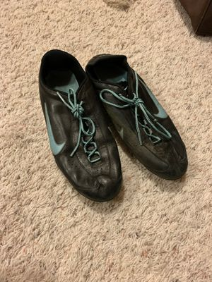 Nike women's size 8 - free with a purchase for Sale in Portland, OR