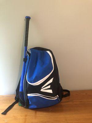 Baseball Bundle for Sale in Winston-Salem, NC