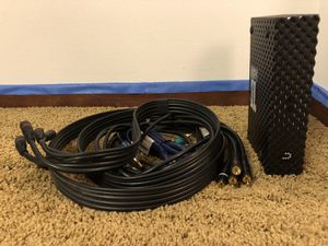 Slingbox SB350 for Sale in Burnsville, MN