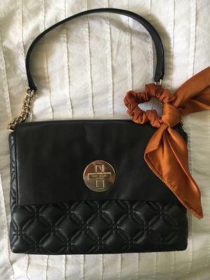 Kate spade real leather handbag! for Sale in Spokane, WA