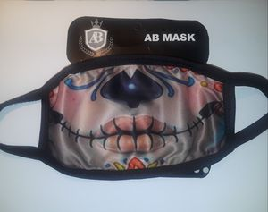 FACE MASK for Sale in Rochester, NY