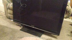 Tv for Sale in Danville, PA