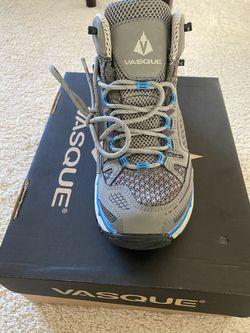 BRAND NEW Vasque Hiking Boots, Women's Size 7 for Sale in Alexandria,  VA
