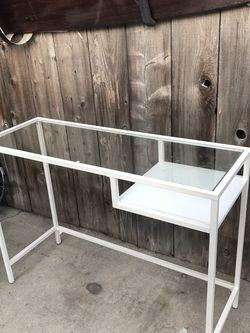 IKEA Desk for Sale in Huntington Beach,  CA